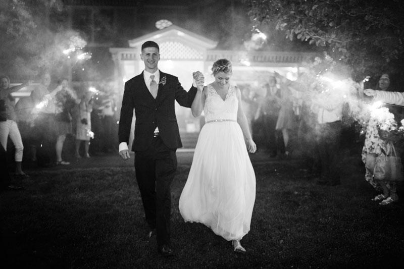 Aska-Farms-Blue-Ridge-Wedding-Michelle-Scott-Photography-181