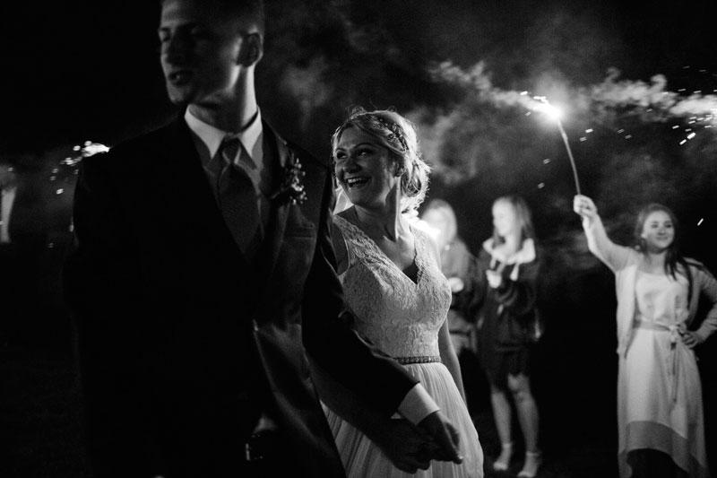 Aska-Farms-Blue-Ridge-Wedding-Michelle-Scott-Photography-182