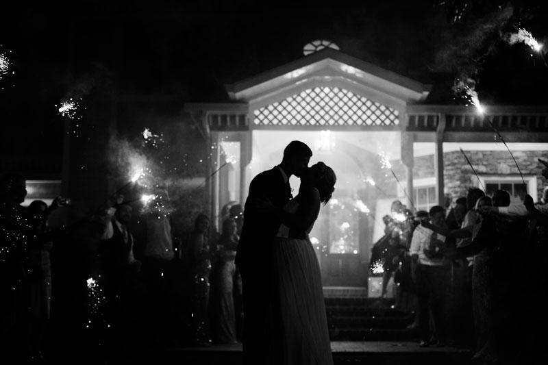 Aska-Farms-Blue-Ridge-Wedding-Michelle-Scott-Photography-183