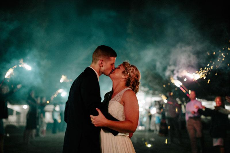Aska-Farms-Blue-Ridge-Wedding-Michelle-Scott-Photography-184