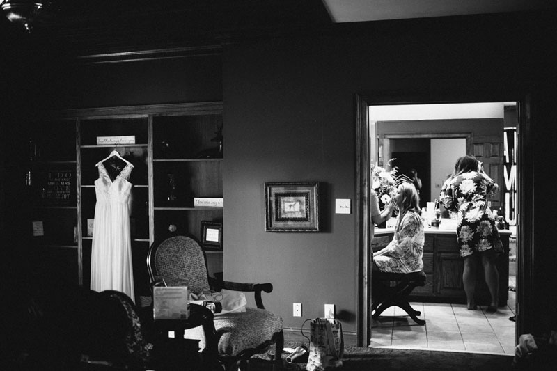 Aska-Farms-Blue-Ridge-Wedding-Michelle-Scott-Photography-22