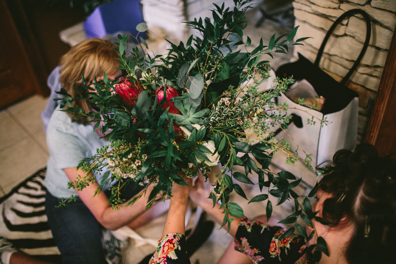 Aska-Farms-Blue-Ridge-Wedding-Michelle-Scott-Photography-25