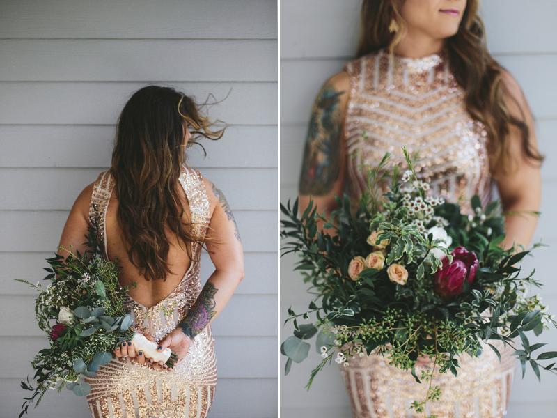 Aska-Farms-Blue-Ridge-Wedding-Michelle-Scott-Photography-26