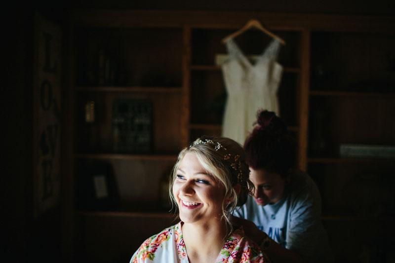 Aska-Farms-Blue-Ridge-Wedding-Michelle-Scott-Photography-29