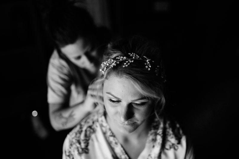 Aska-Farms-Blue-Ridge-Wedding-Michelle-Scott-Photography-30