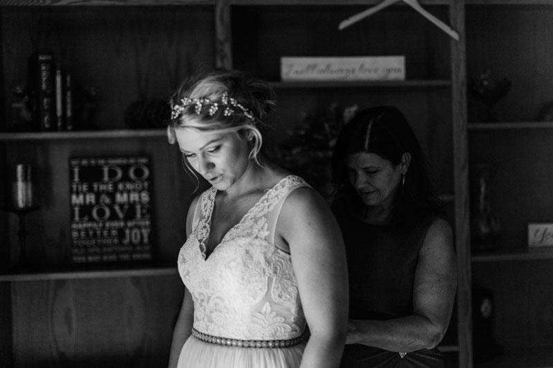 Aska-Farms-Blue-Ridge-Wedding-Michelle-Scott-Photography-33