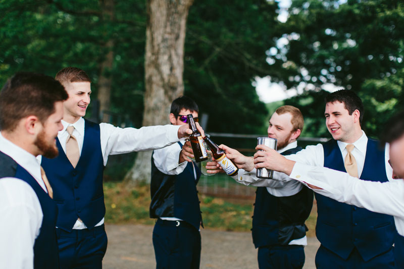 Aska-Farms-Blue-Ridge-Wedding-Michelle-Scott-Photography-46