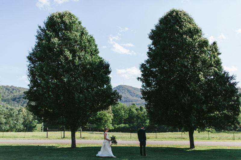 Aska-Farms-Blue-Ridge-Wedding-Michelle-Scott-Photography-48