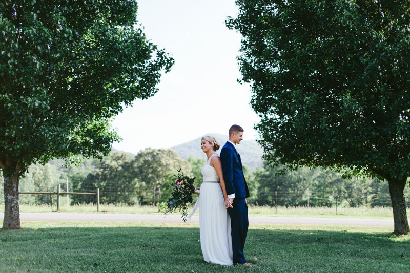 Aska-Farms-Blue-Ridge-Wedding-Michelle-Scott-Photography-50