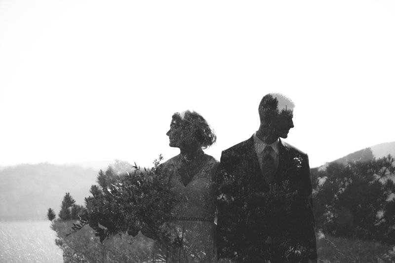 Aska-Farms-Blue-Ridge-Wedding-Michelle-Scott-Photography-57