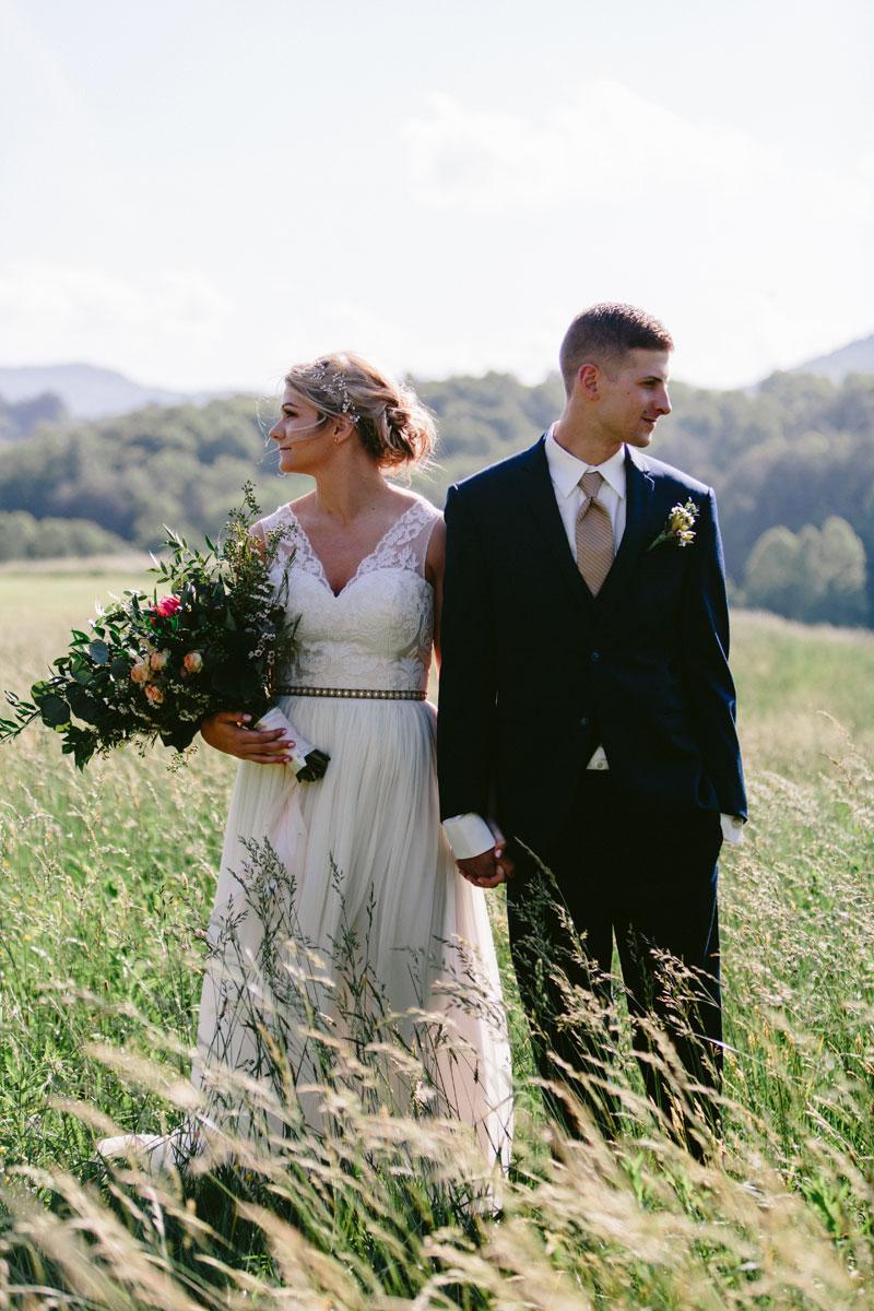 Aska-Farms-Blue-Ridge-Wedding-Michelle-Scott-Photography-58