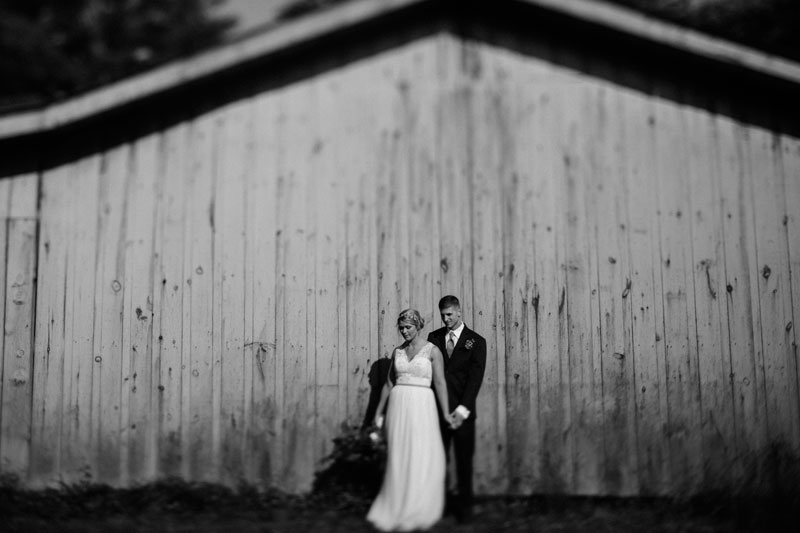 Aska-Farms-Blue-Ridge-Wedding-Michelle-Scott-Photography-66