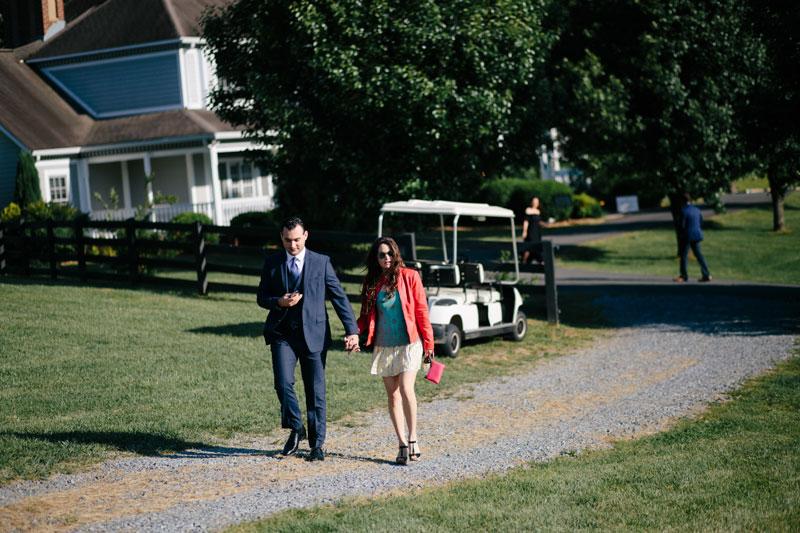 Aska-Farms-Blue-Ridge-Wedding-Michelle-Scott-Photography-72