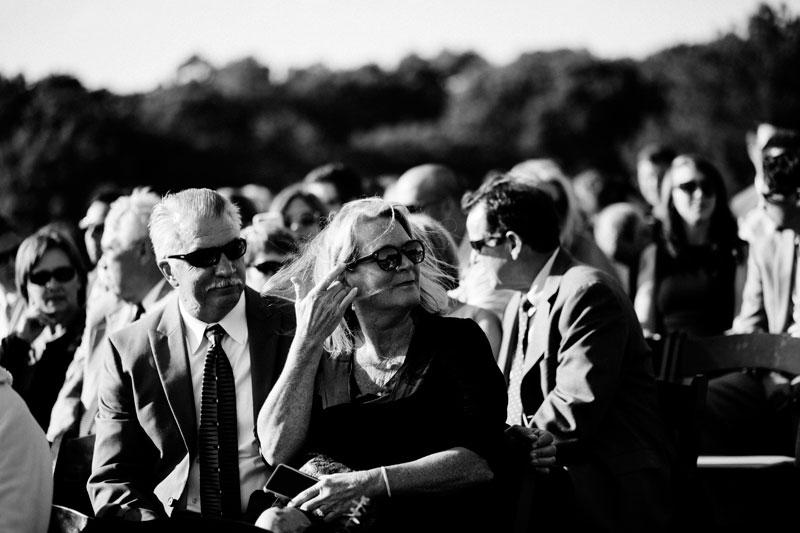 Aska-Farms-Blue-Ridge-Wedding-Michelle-Scott-Photography-76