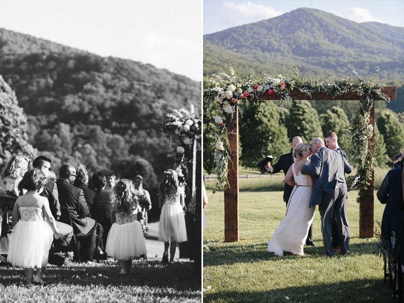 Aska-Farms-Blue-Ridge-Wedding-Michelle-Scott-Photography-85