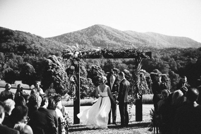 Aska-Farms-Blue-Ridge-Wedding-Michelle-Scott-Photography-89