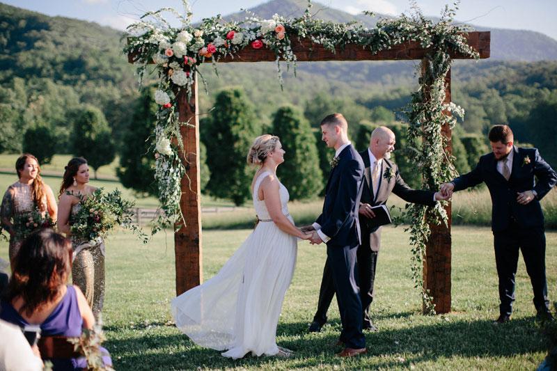 Aska-Farms-Blue-Ridge-Wedding-Michelle-Scott-Photography-92
