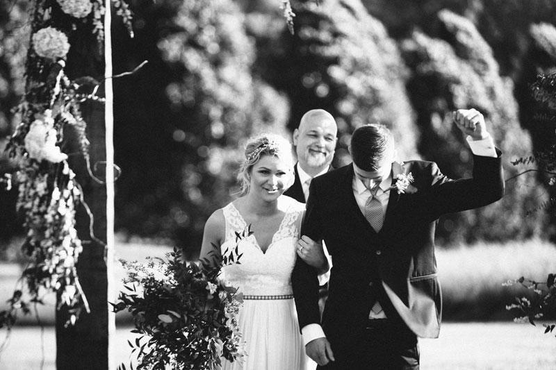 Aska-Farms-Blue-Ridge-Wedding-Michelle-Scott-Photography-96