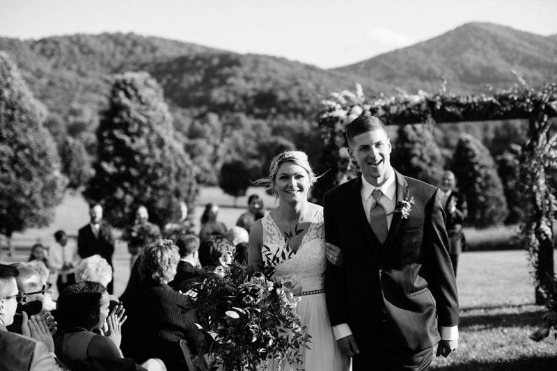 Aska-Farms-Blue-Ridge-Wedding-Michelle-Scott-Photography-97