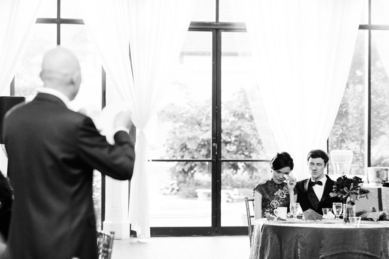Han&Joe-Callanwolde-Wedding-Photographer-Atlanta-130