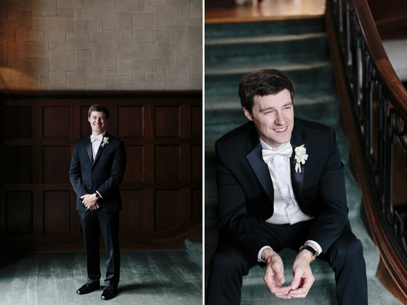 Han&Joe-Callanwolde-Wedding-Photographer-Atlanta-42