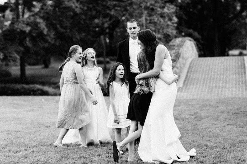 Hilary&Brian-Rochester-Wedding-Photographer-112