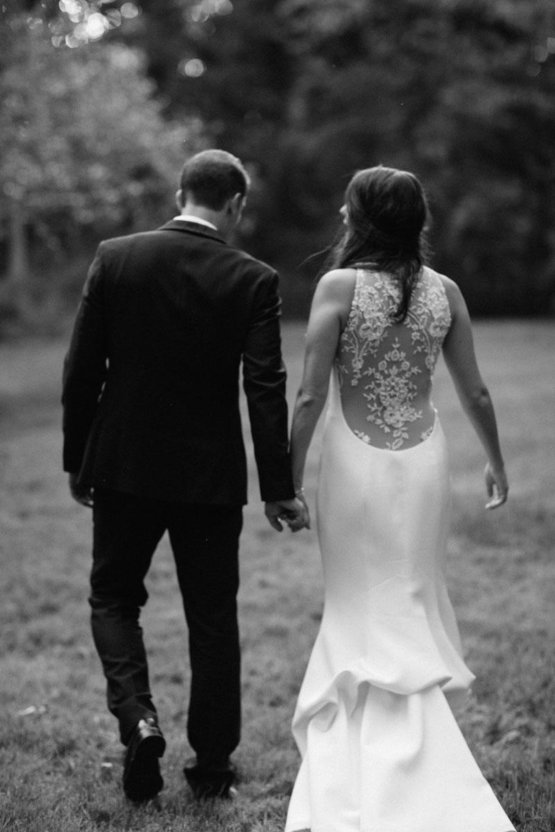 Hilary&Brian-Rochester-Wedding-Photographer-115