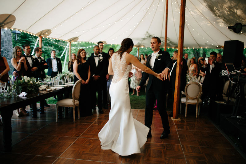 Hilary&Brian-Rochester-Wedding-Photographer-128
