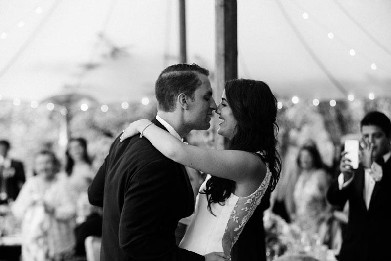 Hilary&Brian-Rochester-Wedding-Photographer-129