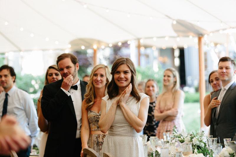 Hilary&Brian-Rochester-Wedding-Photographer-132