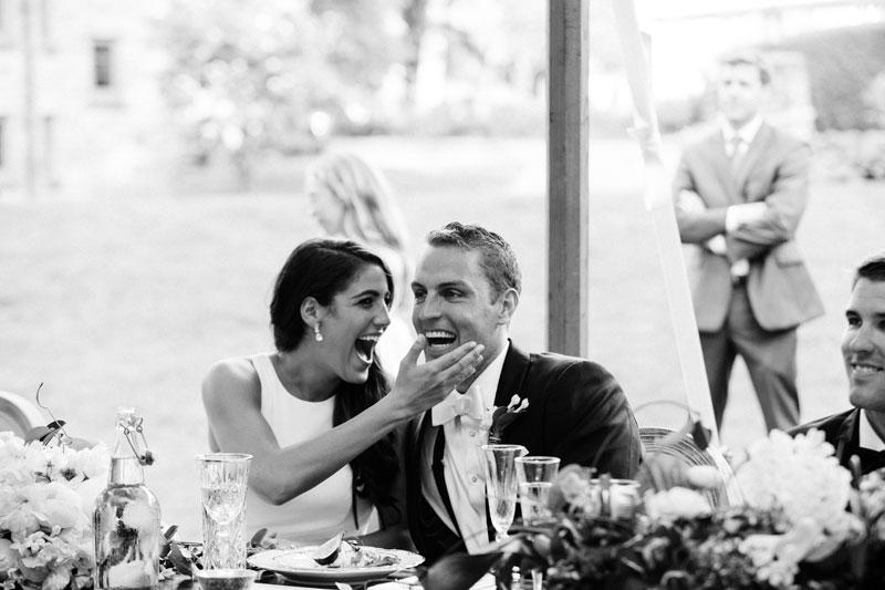 Hilary&Brian-Rochester-Wedding-Photographer-138