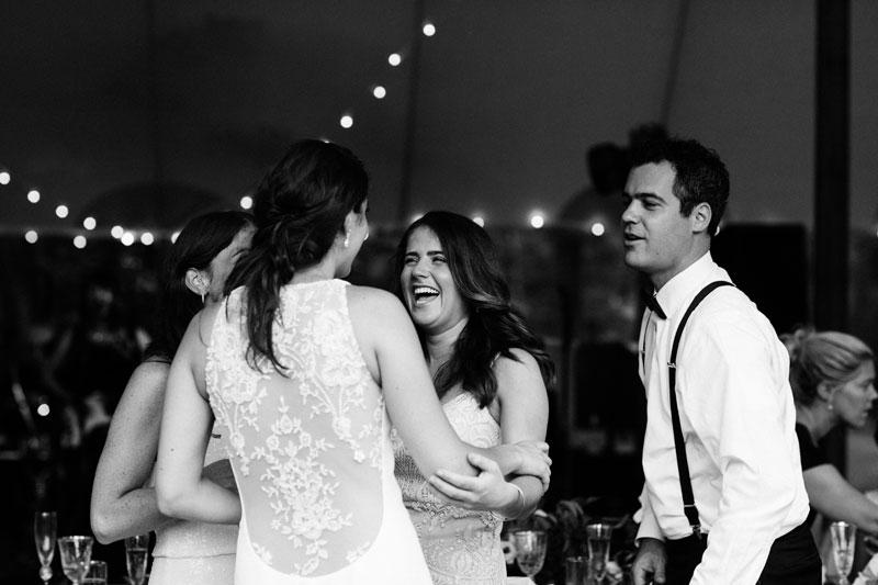 Hilary&Brian-Rochester-Wedding-Photographer-141