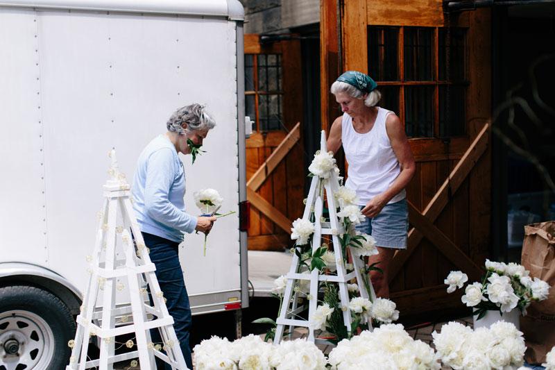 Hilary&Brian-Rochester-Wedding-Photographer-16