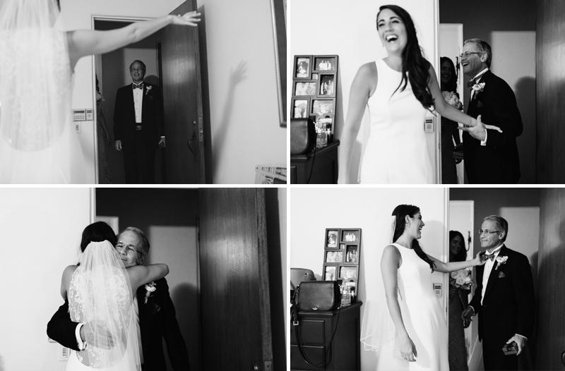 Hilary&Brian-Rochester-Wedding-Photographer-48