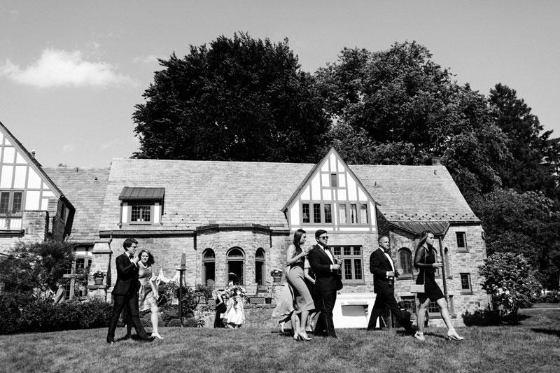 Hilary&Brian-Rochester-Wedding-Photographer-53