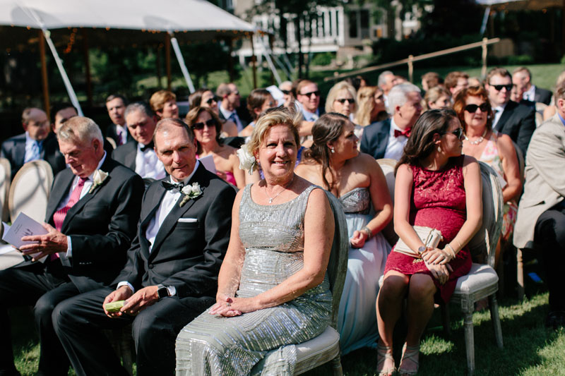 Hilary&Brian-Rochester-Wedding-Photographer-63