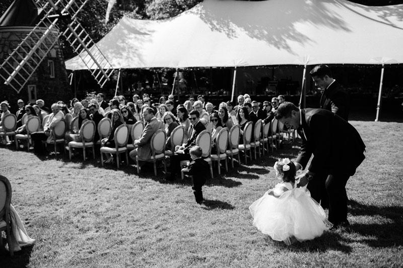 Hilary&Brian-Rochester-Wedding-Photographer-65