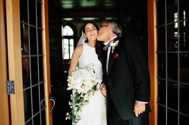 Hilary&Brian-Rochester-Wedding-Photographer-68