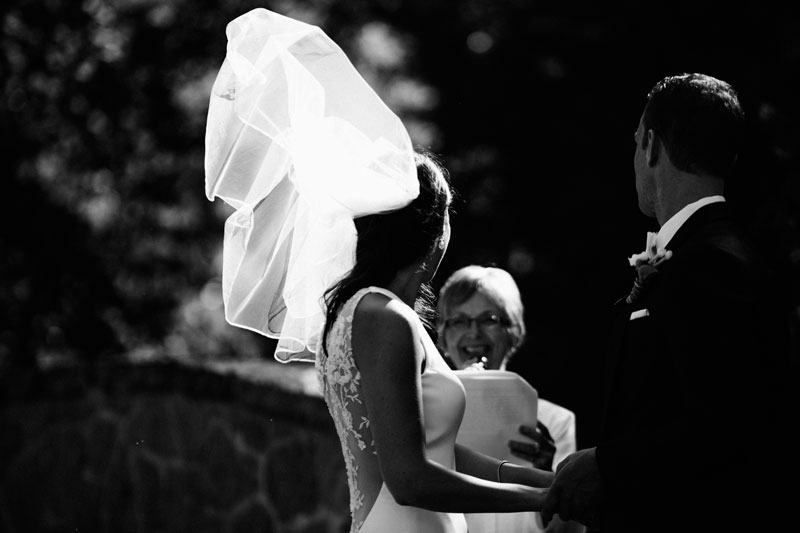 Hilary&Brian-Rochester-Wedding-Photographer-78