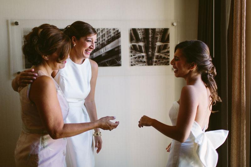 cassidykory-chicago-wedding-photographer-12