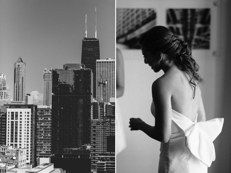 cassidykory-chicago-wedding-photographer-13