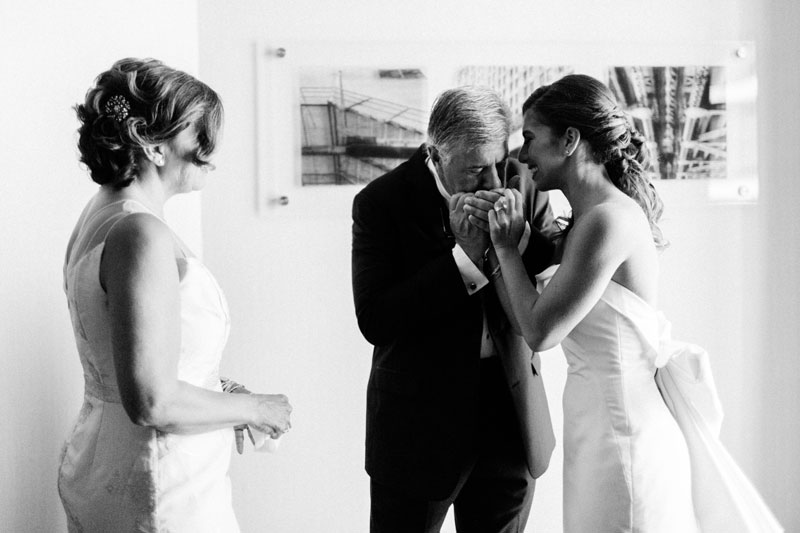cassidykory-chicago-wedding-photographer-16