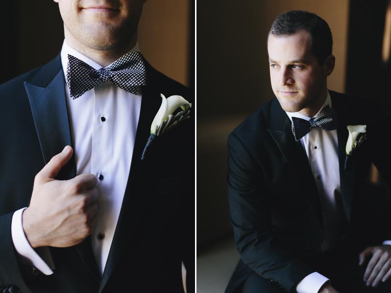 cassidykory-chicago-wedding-photographer-21
