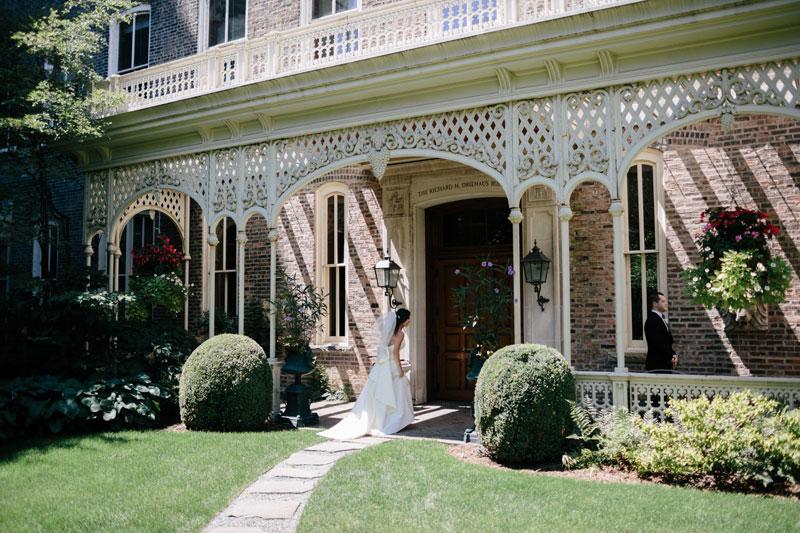 cassidykory-chicago-wedding-photographer-23