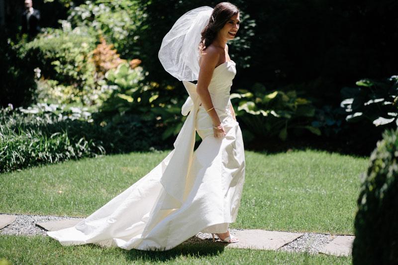 cassidykory-chicago-wedding-photographer-24