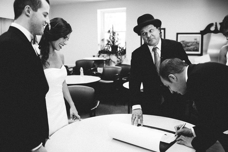 cassidykory-chicago-wedding-photographer-31