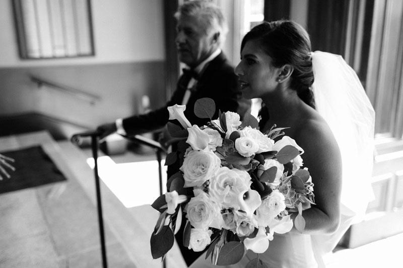 cassidykory-chicago-wedding-photographer-34
