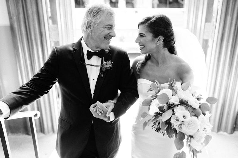cassidykory-chicago-wedding-photographer-36