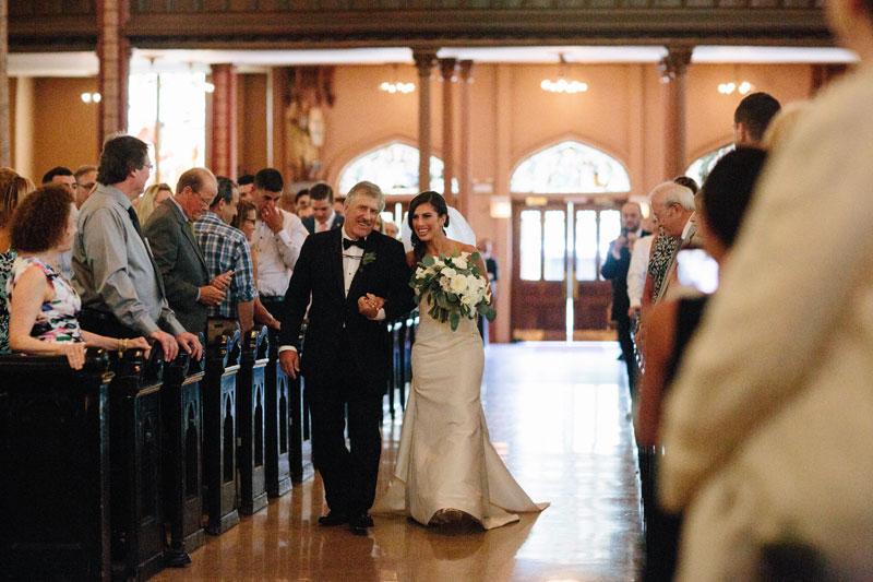 cassidykory-chicago-wedding-photographer-40