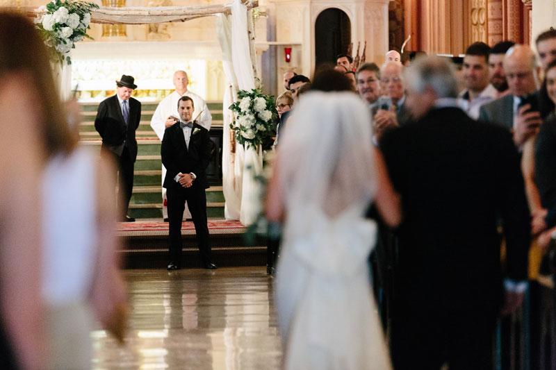 cassidykory-chicago-wedding-photographer-41